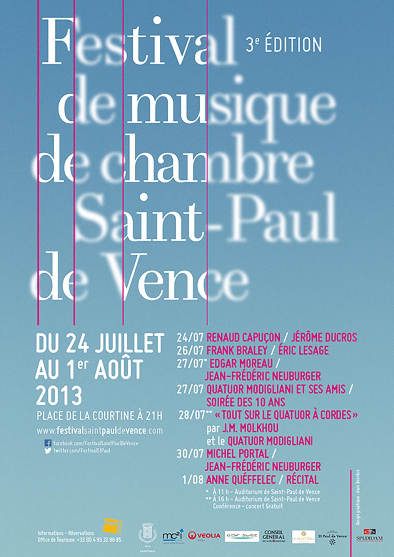 66_saint-paul-de-vence-2013-affiche-1
