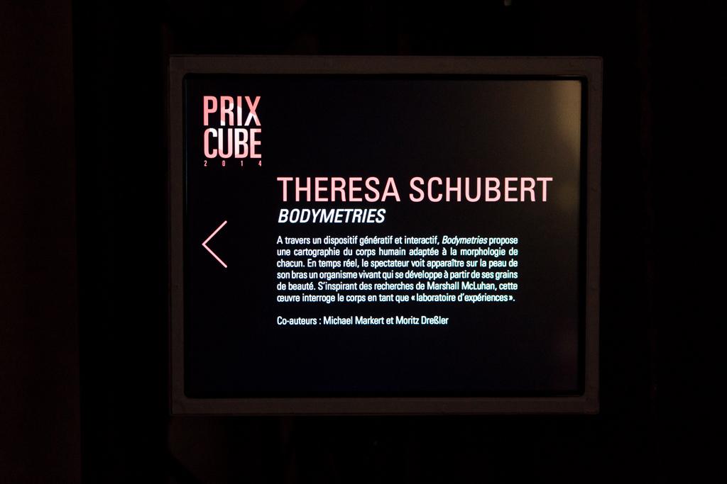 77_prix-cube---ab-7