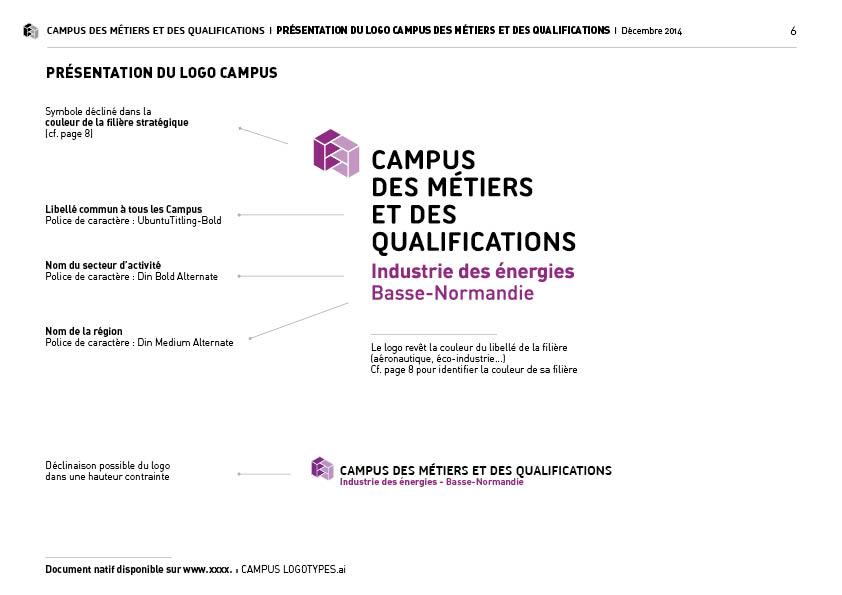 83_campus-metiers-qualif-charte-graphique-apd-026