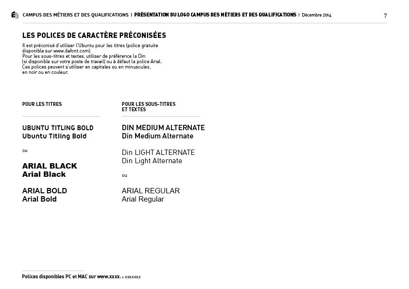 83_campus-metiers-qualif-charte-graphique-apd-027