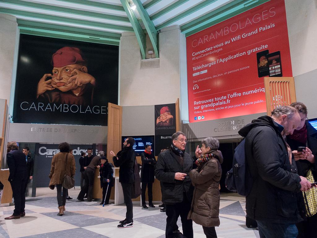 Carambolages-1
